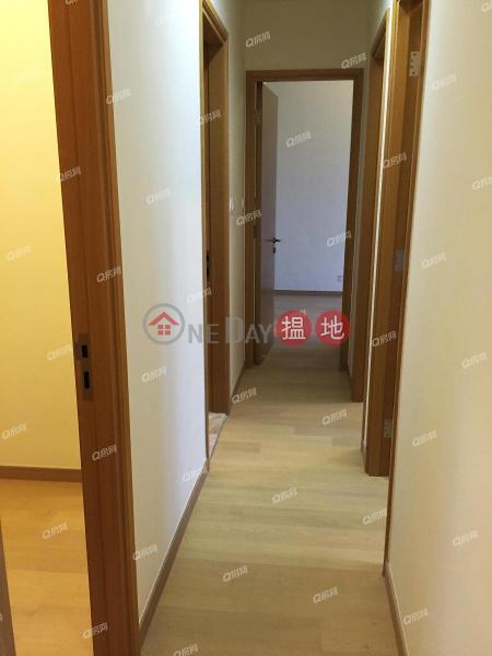 HK$ 28M Grand Austin Tower 2A | Yau Tsim Mong, Grand Austin Tower 2A | 3 bedroom Flat for Sale