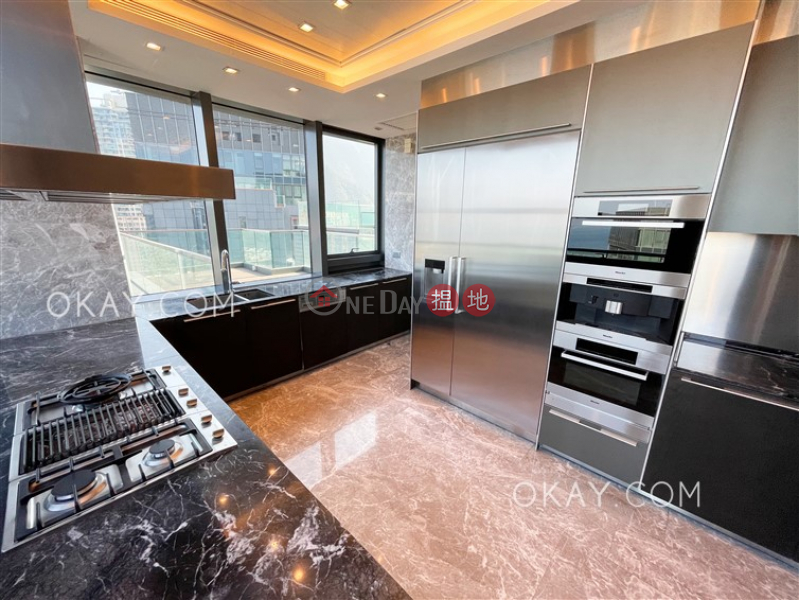 Double Cove Phase 1 Block 3 | High | Residential, Rental Listings, HK$ 124,500/ month