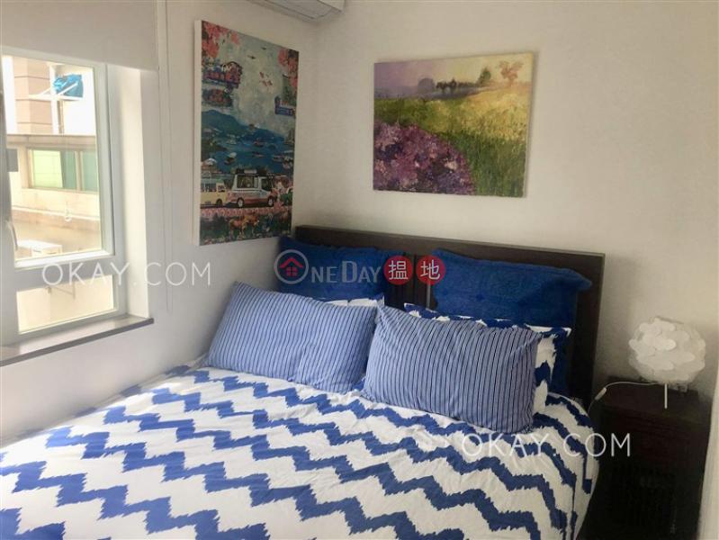 3房2廁,獨立屋西貢郊野公園出售單位 西貢郊野公園(Property in Sai Kung Country Park)出售樓盤 (OKAY-S375928)