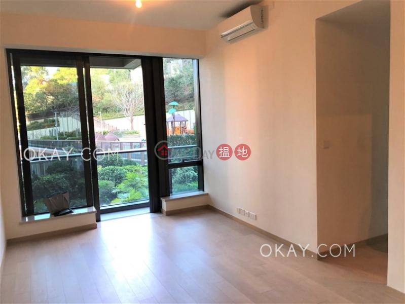 3房3廁,露台皓畋出租單位-28常盛街 | 九龍城香港|出租-HK$ 55,000/ 月