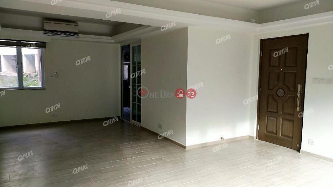 HK$ 27M Greenview Gardens | Western District | Greenview Gardens | 3 bedroom Low Floor Flat for Sale