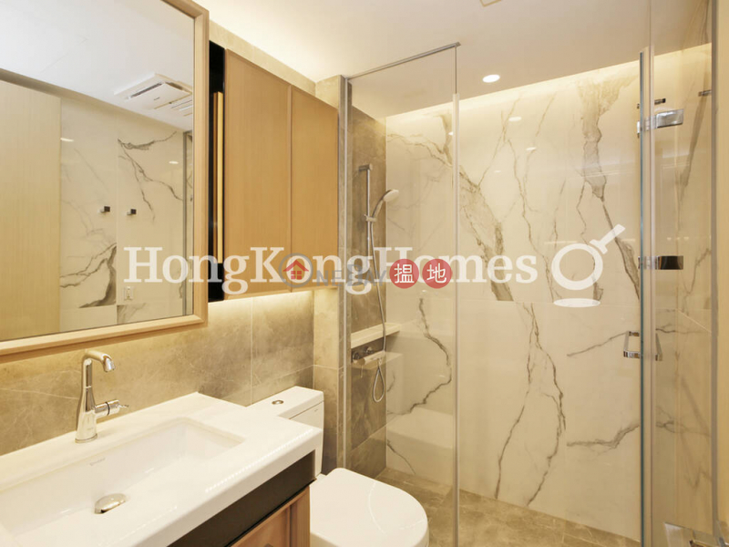Property Search Hong Kong | OneDay | Residential | Rental Listings, 1 Bed Unit for Rent at Resiglow Pokfulam