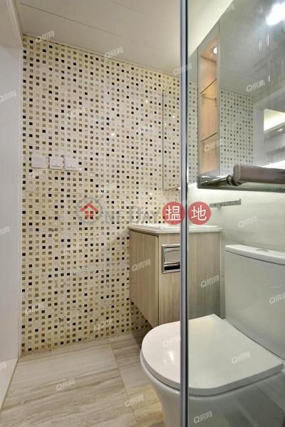 Luen Lee Building   2 bedroom Low Floor Flat for Rent   Luen Lee Building 聯利大廈 Rental Listings