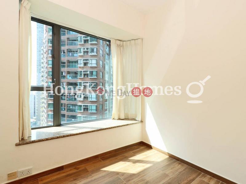 香港搵樓 租樓 二手盤 買樓  搵地   住宅 出租樓盤-輝煌豪園三房兩廳單位出租