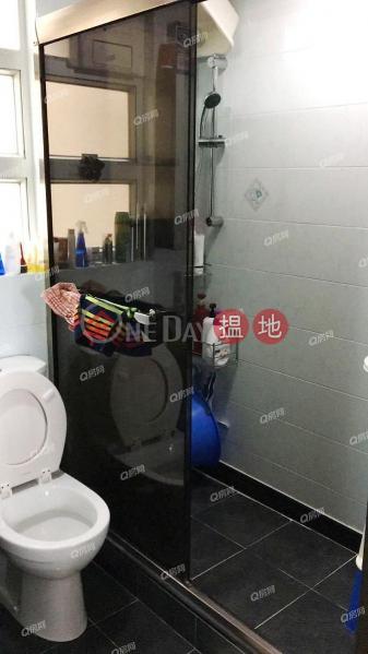 Tak Fook House (Block 1) Walton Estate | 2 bedroom High Floor Flat for Sale 1-3 Yee Shun Street | Chai Wan District, Hong Kong | Sales HK$ 6.4M