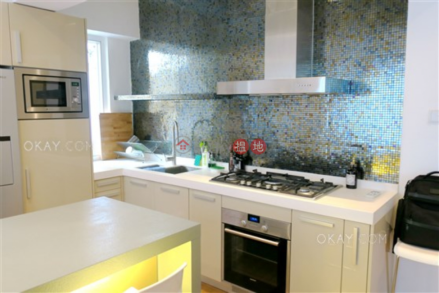 Property Search Hong Kong | OneDay | Residential Rental Listings, Gorgeous 2 bedroom with terrace | Rental
