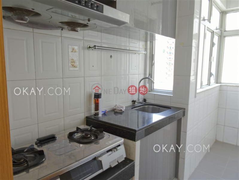 3房1廁,極高層《玉龍樓出租單位》18鳳琴街 | 元朗|香港|出租|HK$ 25,000/ 月