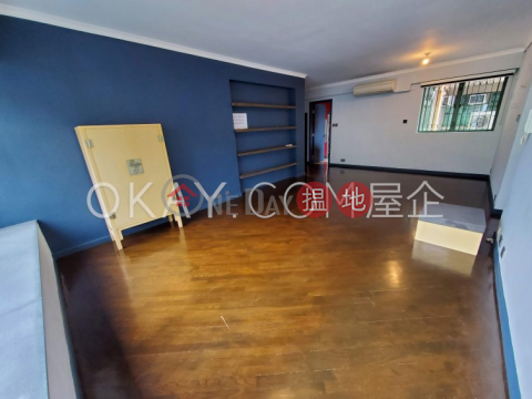 Rare 3 bedroom on high floor | For Sale|Western DistrictRobinson Place(Robinson Place)Sales Listings (OKAY-S32020)_0