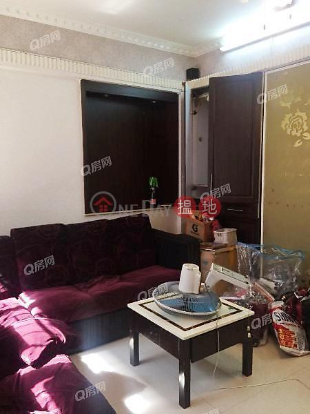 311 Nathan Road Hong Kiu Mansion | 3 bedroom Mid Floor Flat for Rent | 311 Nathan Road Hong Kiu Mansion 彌敦道311號康僑大廈 Rental Listings