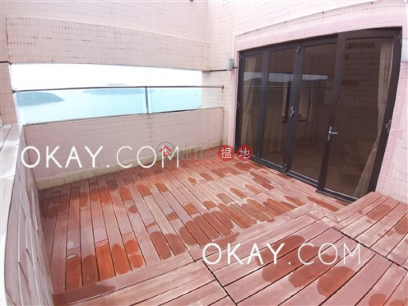 Property Search Hong Kong   OneDay   Residential   Rental Listings   Unique penthouse with terrace, balcony   Rental
