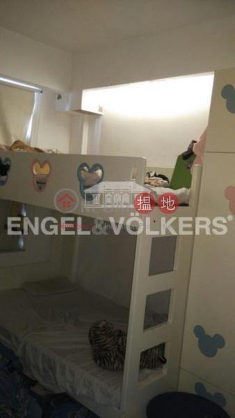 石塘咀4房豪宅筍盤出售|住宅單位|豐業大廈(Fung Yip Building)出售樓盤 (EVHK29771)