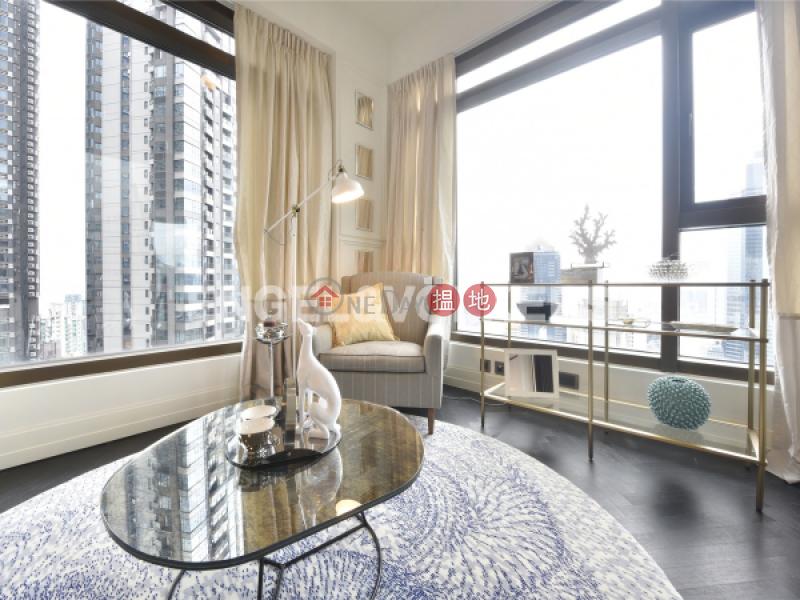 CASTLE ONE BY V|請選擇住宅出租樓盤HK$ 98,000/ 月