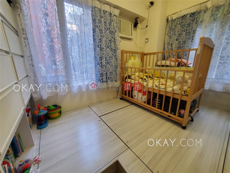 Block A Dragon Court, Low, Residential Sales Listings, HK$ 12.5M