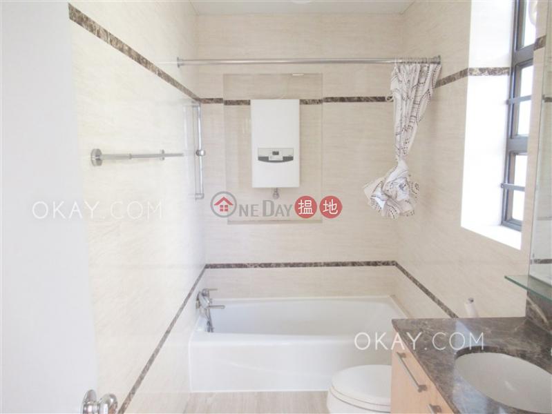 3房2廁,實用率高,連車位《樂翠台出租單位》-10樂活道 | 灣仔區-香港|出租|HK$ 60,000/ 月