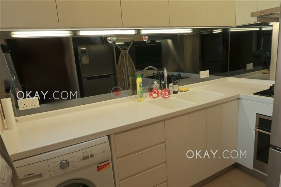 Hillsborough Court High, Residential Rental Listings | HK$ 35,000/ month