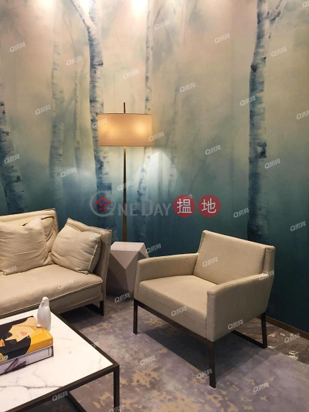 Homantin Hillside Tower 2 | 4 bedroom Mid Floor Flat for Sale | 8 Wai Yin Path | Kowloon City | Hong Kong Sales HK$ 42M