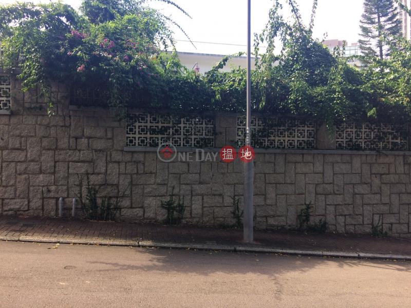 91-93 Kadoorie Avenue (91-93 Kadoorie Avenue) Mong Kok|搵地(OneDay)(1)