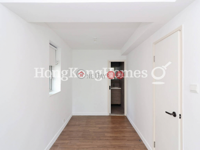 美蘭閣未知住宅出租樓盤 HK$ 20,000/ 月