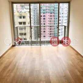 3房2廁,星級會所,露台縉城峰2座出租單位
