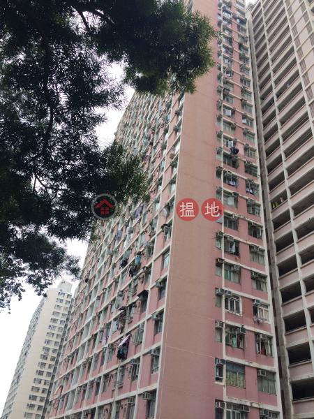 Tsui Tsu House Tsui Ping (North) Estate (Tsui Tsu House Tsui Ping (North) Estate) Cha Liu Au 搵地(OneDay)(2)