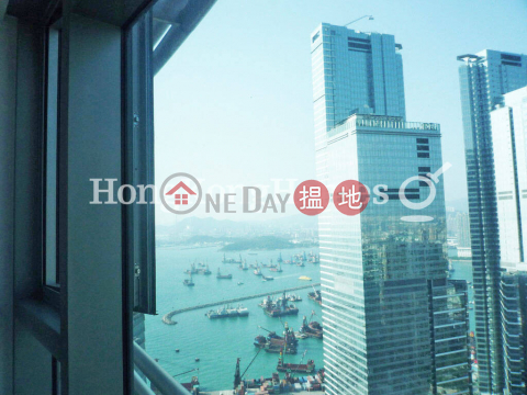 2 Bedroom Unit at The Harbourside Tower 2 | For Sale|The Harbourside Tower 2(The Harbourside Tower 2)Sales Listings (Proway-LID151910S)_0