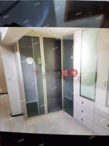 Fu Ning Garden Block 5 | 1 bedroom Low Floor Flat for Rent | Fu Ning Garden Block 5 富寧花園5座 Rental Listings