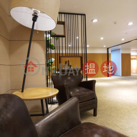 Co Work Mau I Private Office (1 person) $2888 up|Eton Tower(Eton Tower)Rental Listings (COWOR-5442734830)_0