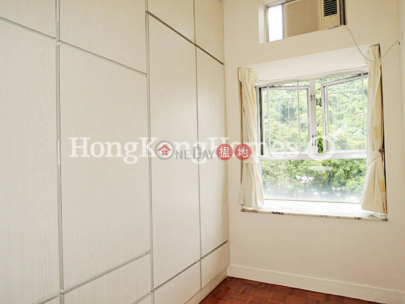 HK$ 11.5M, Academic Terrace Block 1 | Western District 3 Bedroom Family Unit at Academic Terrace Block 1 | For Sale