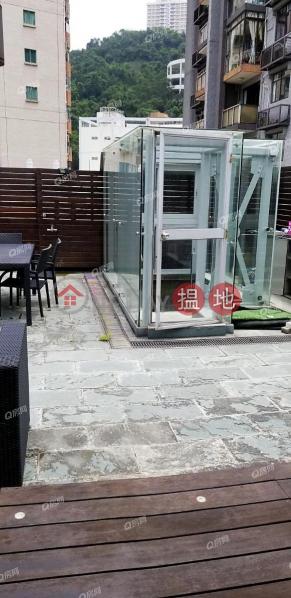 超筍價,特色單位,品味裝修,間隔實用,連車位《昍逵閣租盤》|昍逵閣(Morengo Court)出租樓盤 (XGWZ008000002)