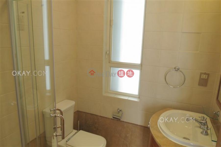 Nicely kept 3 bedroom on high floor   Rental   Star Crest 星域軒 Rental Listings