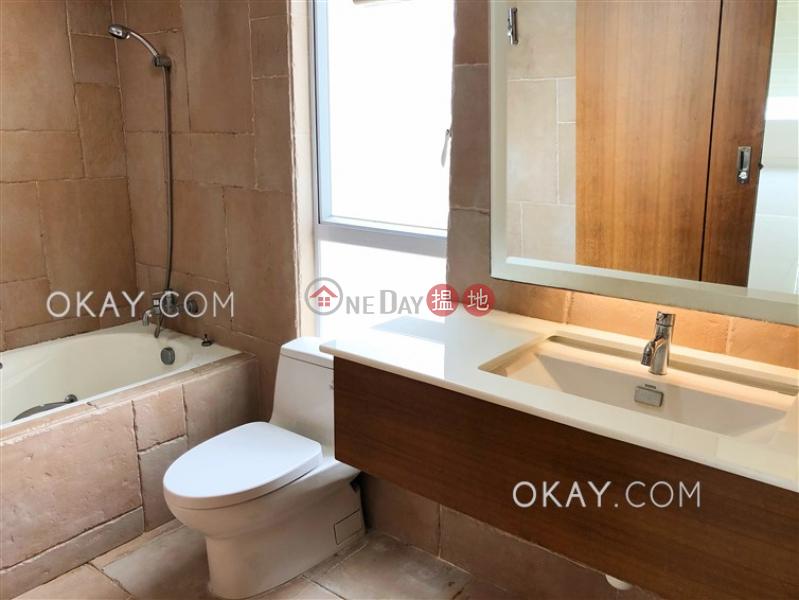 1房2廁,海景,星級會所,連車位《紅山半島 第1期出租單位》|紅山半島 第1期(Redhill Peninsula Phase 1)出租樓盤 (OKAY-R13450)