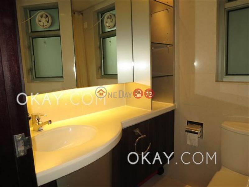 2房1廁,極高層,星級會所,可養寵物《寶華軒出租單位》 117堅道   中區 香港-出租 HK$ 38,000/ 月