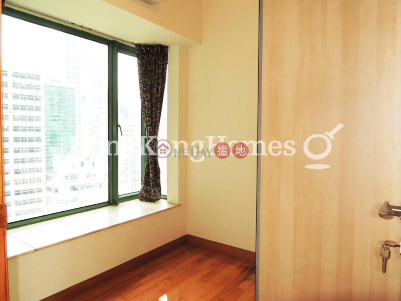 No 1 Star Street, Unknown | Residential, Rental Listings | HK$ 28,500/ month