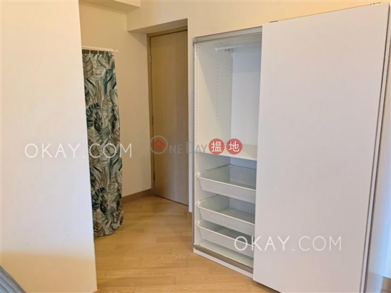 Popular 1 bedroom with balcony   For Sale 23 Warren Street   Wan Chai District Hong Kong Sales, HK$ 12M