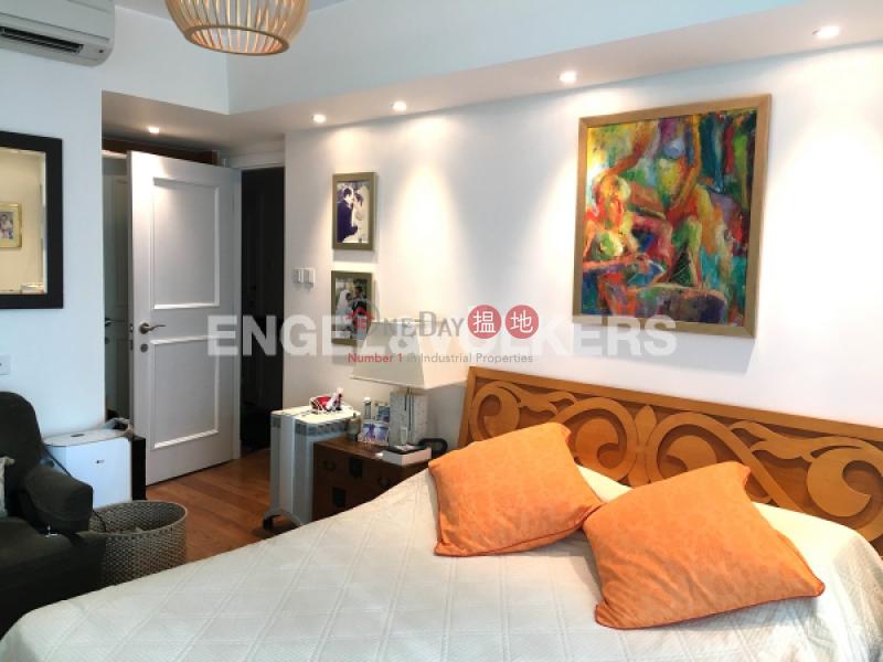 司徒拔道4房豪宅筍盤出售|住宅單位|16東山臺 | 灣仔區|香港-出售-HK$ 3,480萬