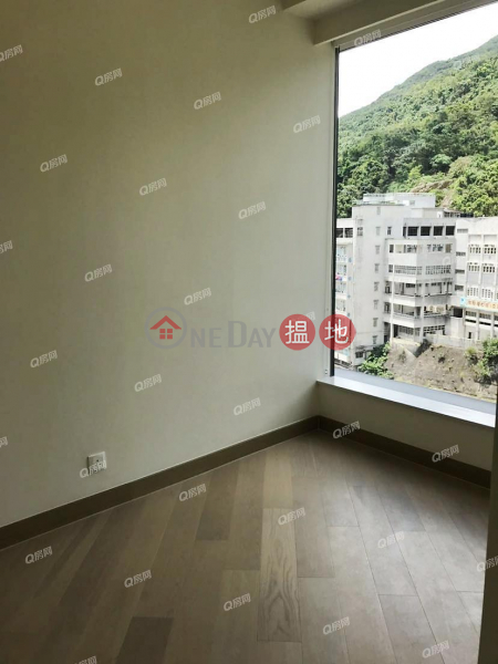 HK$ 1,050萬 形薈1A座-東區交通方便,即買即住形薈1A座買賣盤