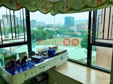 Tower 1 Carmen's Garden   3 bedroom Low Floor Flat for Sale Tower 1 Carmen's Garden(Tower 1 Carmen's Garden)Sales Listings (XGJL911900061)_0