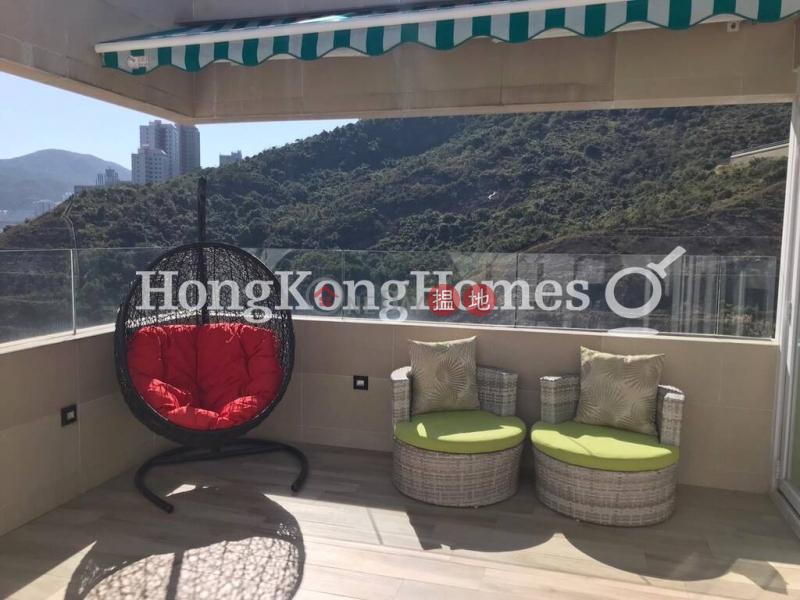 杏花邨6座三房兩廳單位出售-100盛泰道 | 東區香港出售-HK$ 1,850萬
