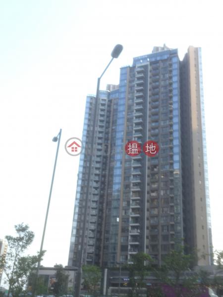 Tower 5A IIIA The Wings (Tower 5A IIIA The Wings) Tseung Kwan O|搵地(OneDay)(2)