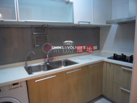 2 Bedroom Flat for Sale in Causeway Bay|Wan Chai DistrictLockhart House Block A(Lockhart House Block A)Sales Listings (EVHK39181)_0