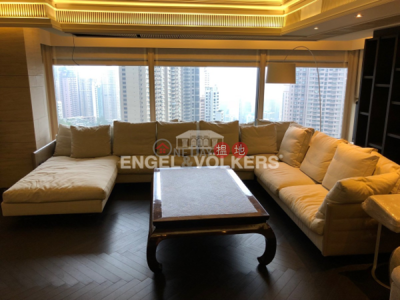 Mayfair by the Sea Phase 2 Tower 5 | Please Select, Residential Rental Listings, HK$ 175,000/ month