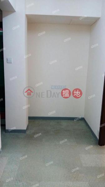 富華樓高層-住宅|出售樓盤|HK$ 498萬