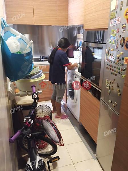 香港搵樓 租樓 二手盤 買樓  搵地   住宅-出售樓盤 高層三房,景觀開揚《杏花邨34座買賣盤》
