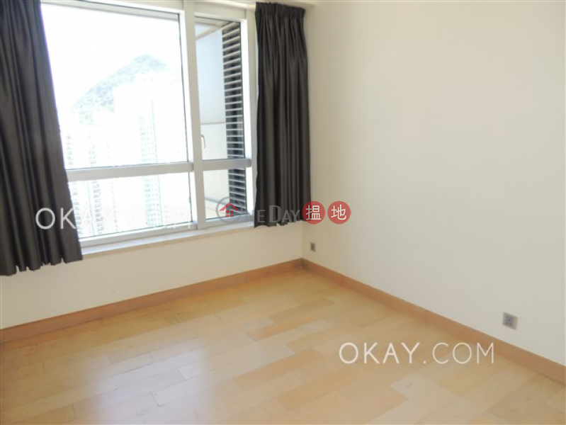Marinella Tower 9 | High Residential, Rental Listings, HK$ 80,000/ month