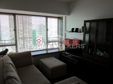 西營盤兩房一廳筍盤出售|住宅單位|英華閣(Ying Wa Court)出售樓盤 (EVHK28869)_0