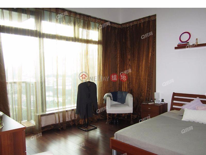 Grosvenor Place低層|住宅|出售樓盤-HK$ 1.6億
