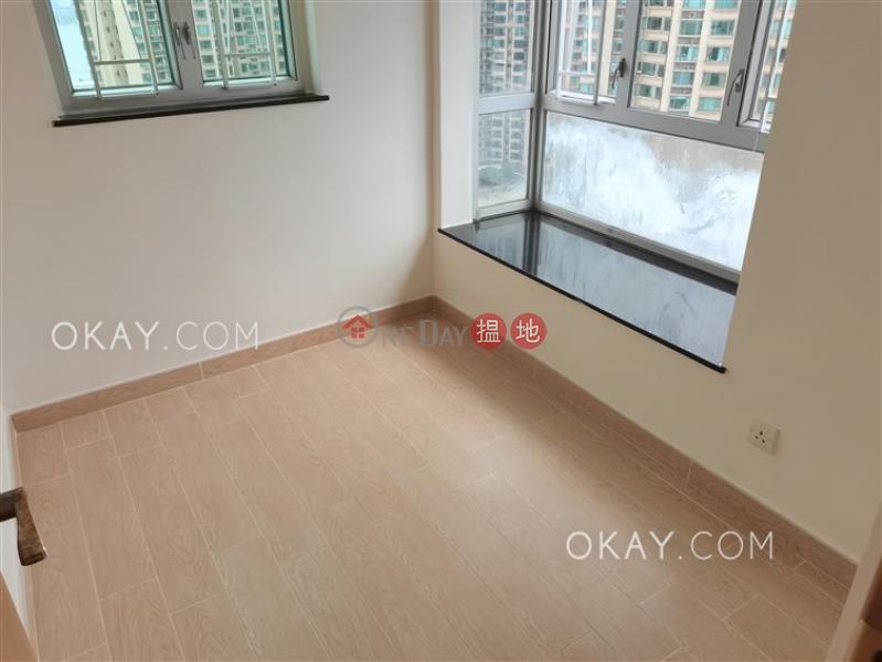 香港搵樓|租樓|二手盤|買樓| 搵地 | 住宅出租樓盤-3房2廁,極高層,海景《龍翔花園出租單位》