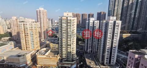 Ho Shun Lee Building | 2 bedroom High Floor Flat for Sale|Ho Shun Lee Building(Ho Shun Lee Building)Sales Listings (XGXJ570600014)_0