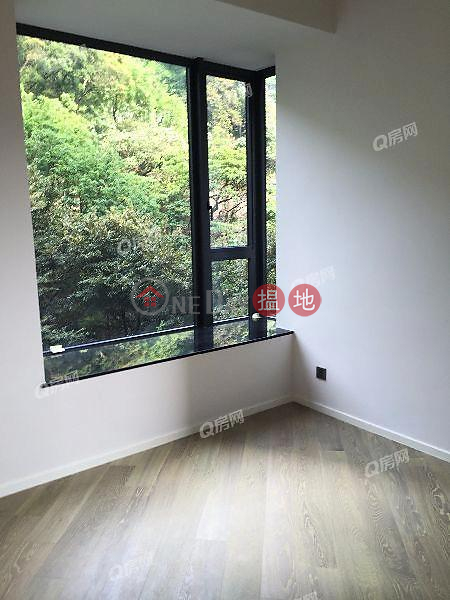 Tower 3 The Pavilia Hill, Middle, Residential Sales Listings | HK$ 18.2M