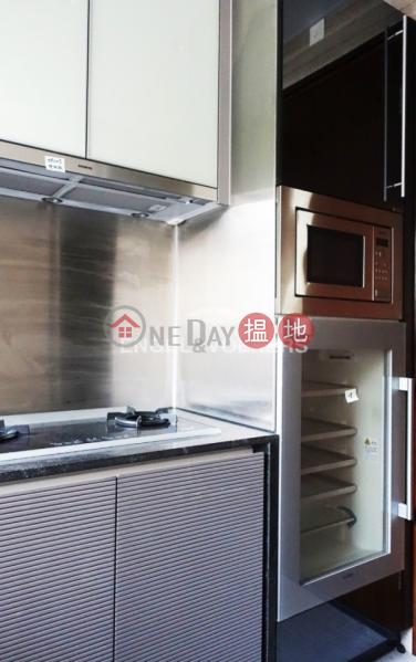 登峰·南岸請選擇住宅|出售樓盤-HK$ 1,880萬